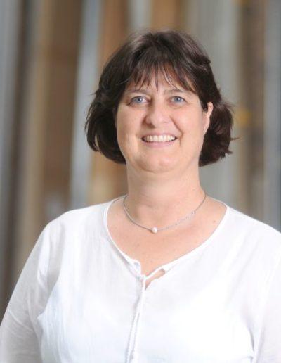 Annette Hermes-Schmid